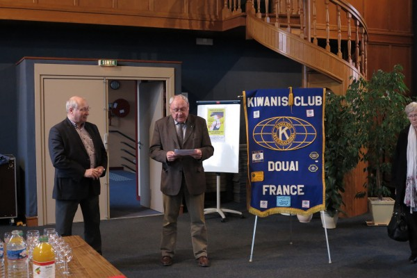 avril 2016 douai kiwanis club service. Black Bedroom Furniture Sets. Home Design Ideas